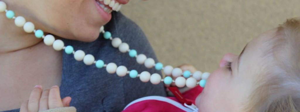 bijoux-maman-allaitement-3