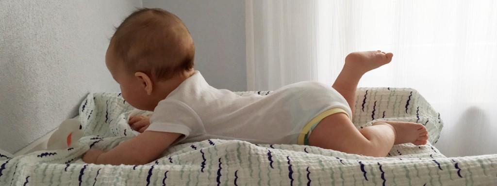 anti-fesses-rouges-bebe1