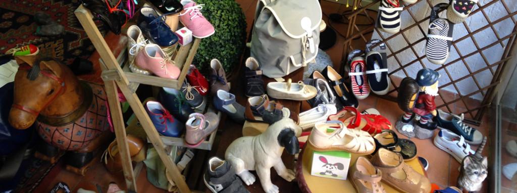 shoe-chou-1