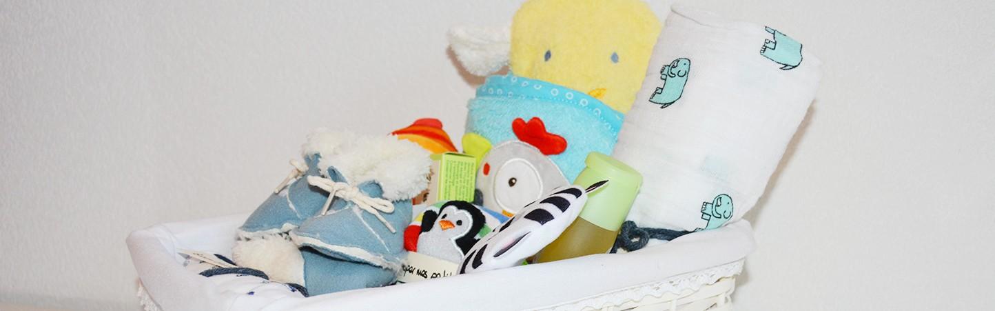 une id e de cadeau de naissance l 39 heure de la sieste un blog pour les parents. Black Bedroom Furniture Sets. Home Design Ideas
